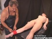 Порно доктор бдсм