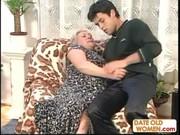 Внучке нравится когда дед трахает ее в задницу » Инцест ...