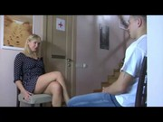 Русское порно онлайн молодая мамаша
