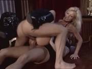 Секс мафия ру