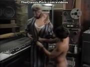 Золотые ретро порно