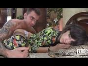 Видео порно пьяная мама
