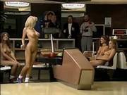 Фото приколы пьяных девок голые