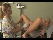 Бесплатное анальное бдсм порно видео в гинекологии