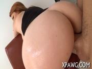 Порно жесть с китаянками